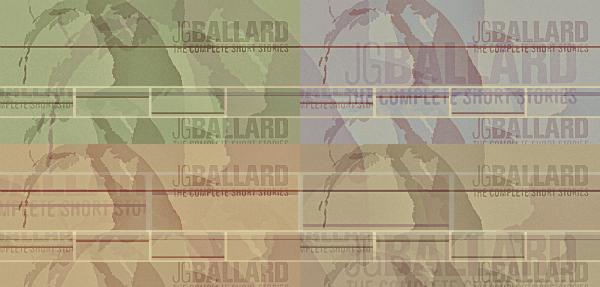 jgb_complete_ss4003111